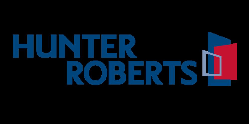 Hunter Roberts.png