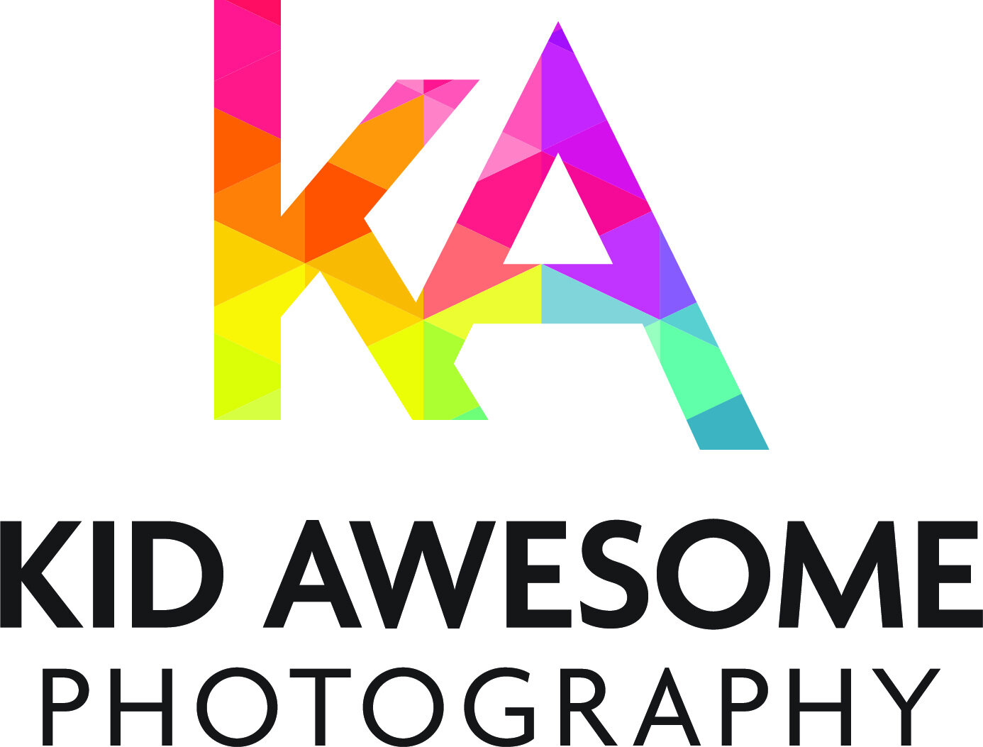 Kid Awesome Photography