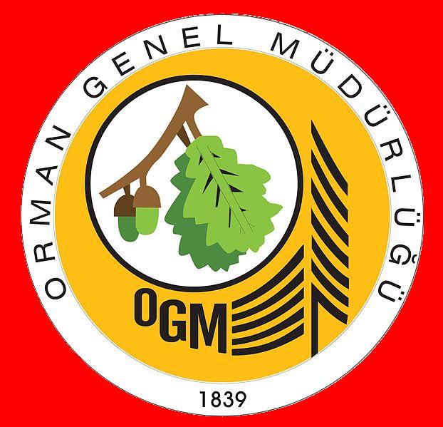 Ogm_yeni_logo[1].png