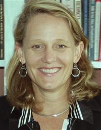 Senior Program Director and Associate Director for Business Affairs