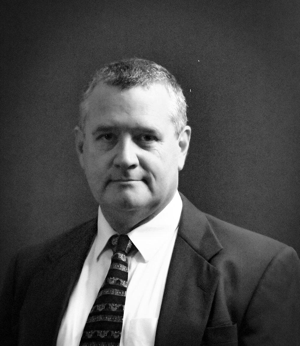 Senior Research Associate; Project Director (   TAP   ) SwiftStart