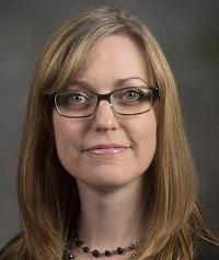 Executive Assistant and Media Support   parrish1@vt.edu