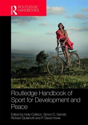 Routledge Handbook.jpeg