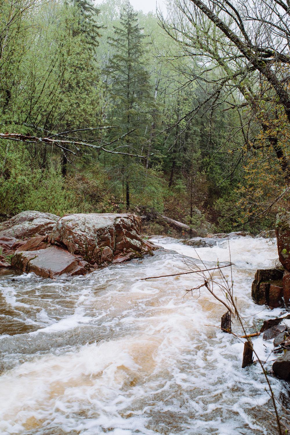 Tischer Creek 5-21-2017-1596.jpg