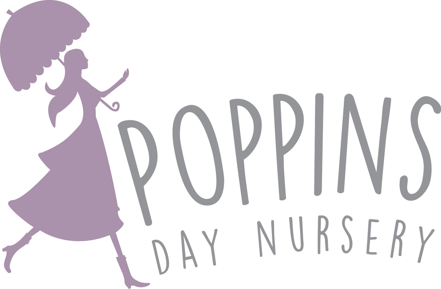 Poppins Day Nursery | Ofsted Outstanding Provider Worcester
