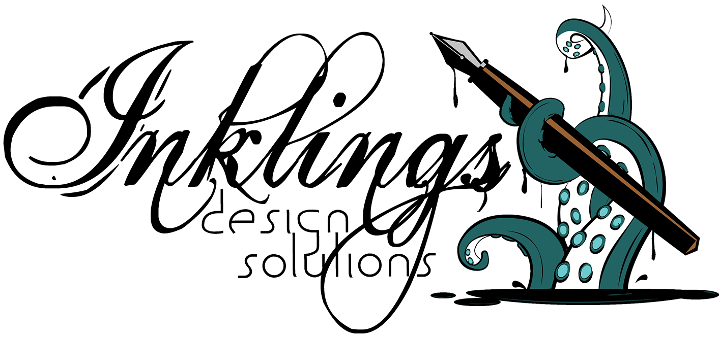 Inklings Design Solutions, LLC