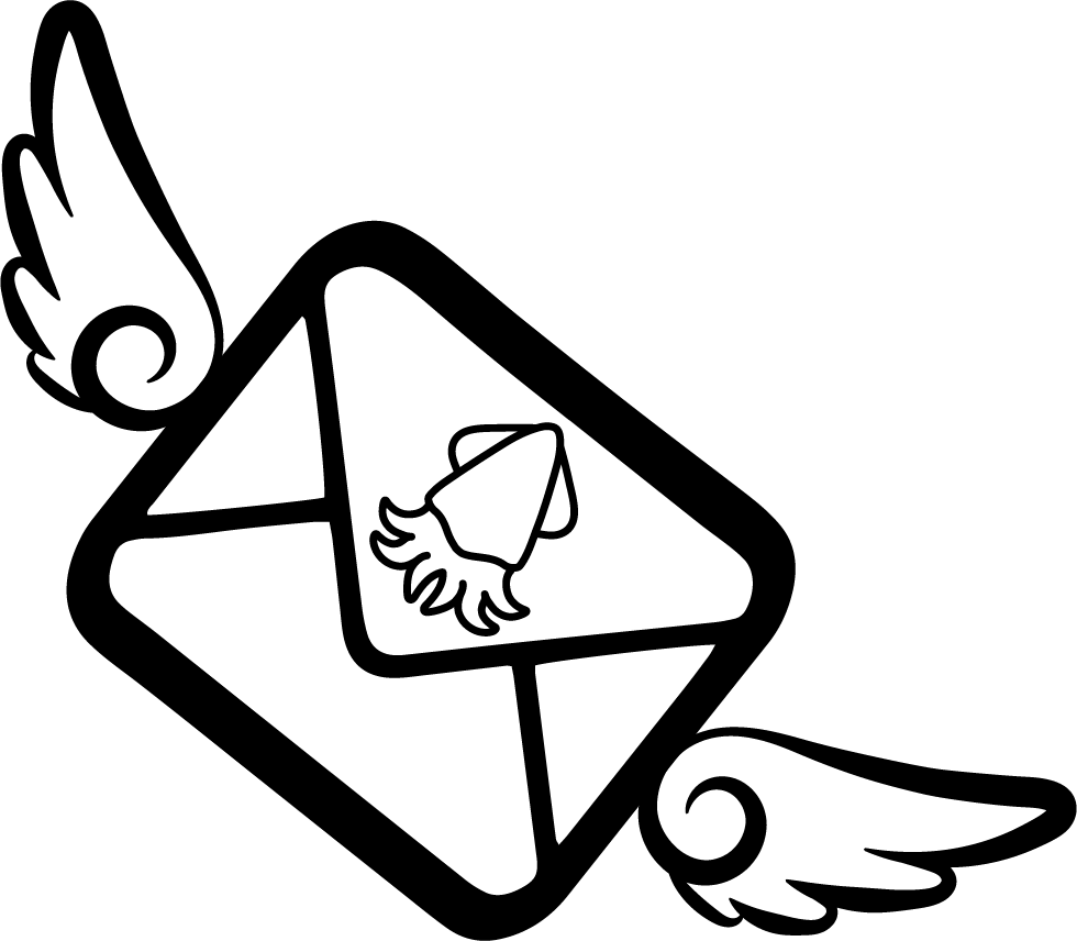 IDS icon (mailing services).png