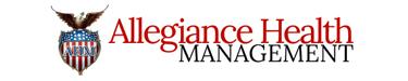 logo-allegiance-health.png