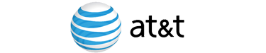 logo-att.png
