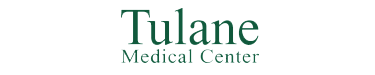 logo-tulane-medical-center.png