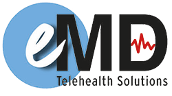 eMD Telehealth Solutions