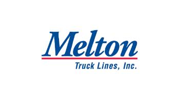 melton.png