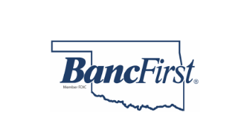 bancfirst.png