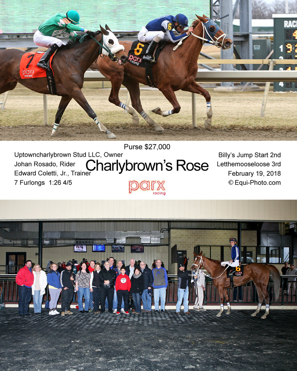 02-19-18 P 04 Charlybrown's Rose COMP.jpg
