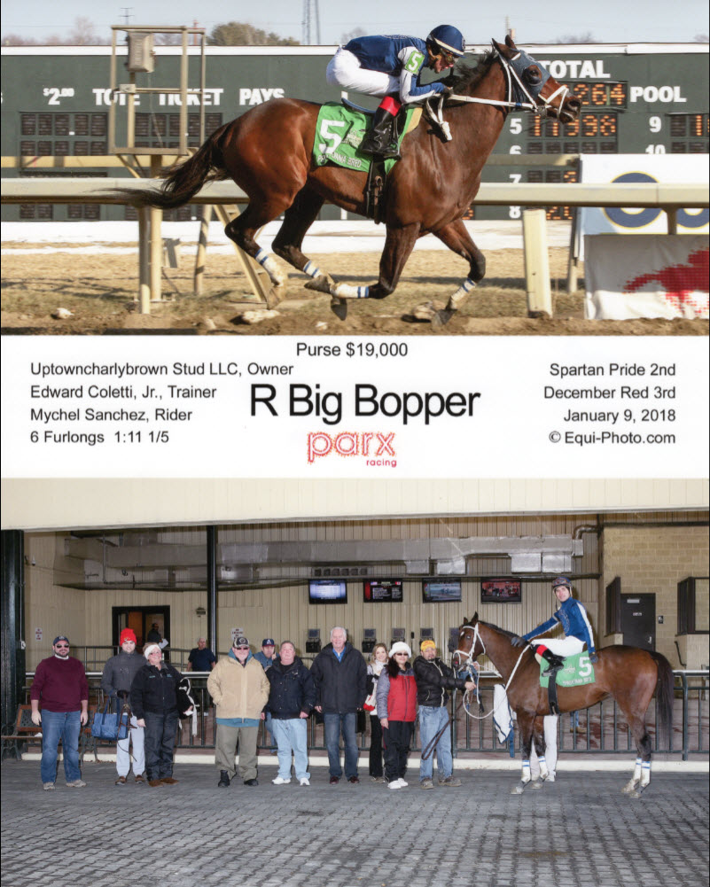 R Big Bopper Jan 9.jpg