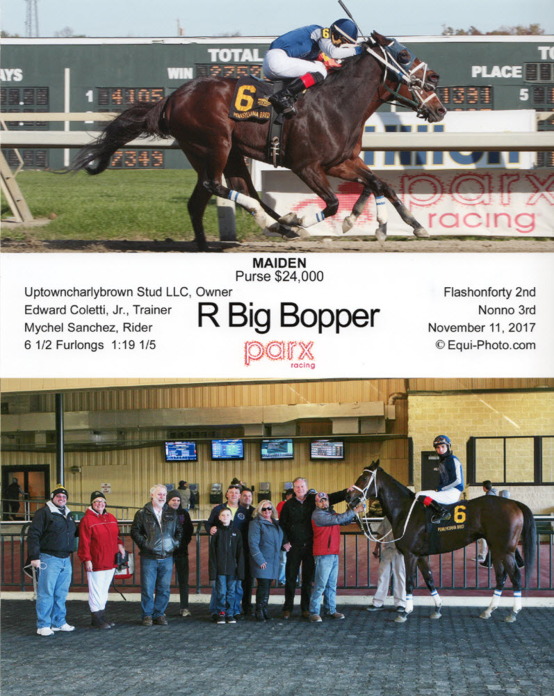 R Big Bopper Nov 11.jpg
