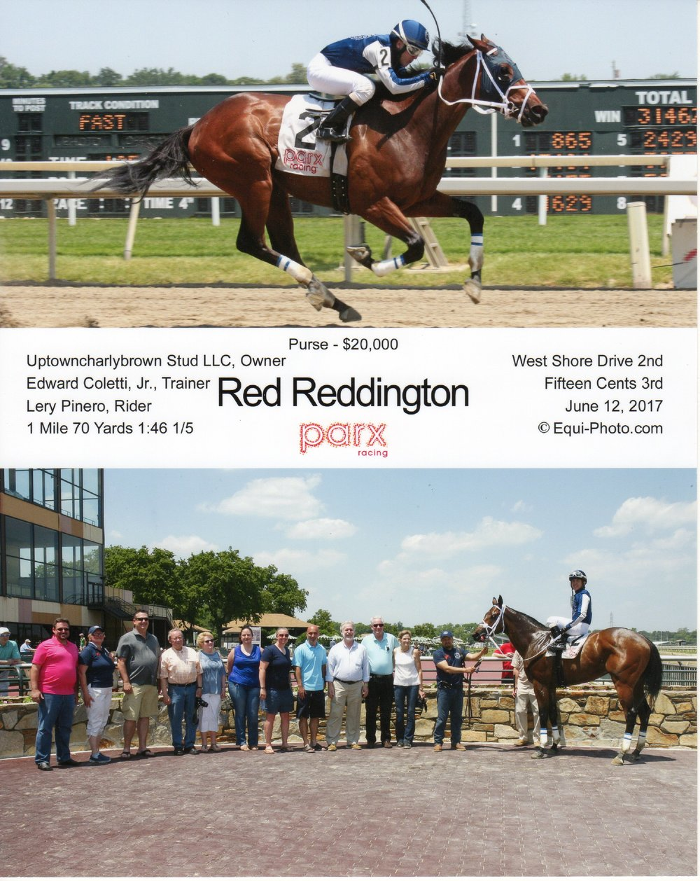 Red Reddington June 12.jpg