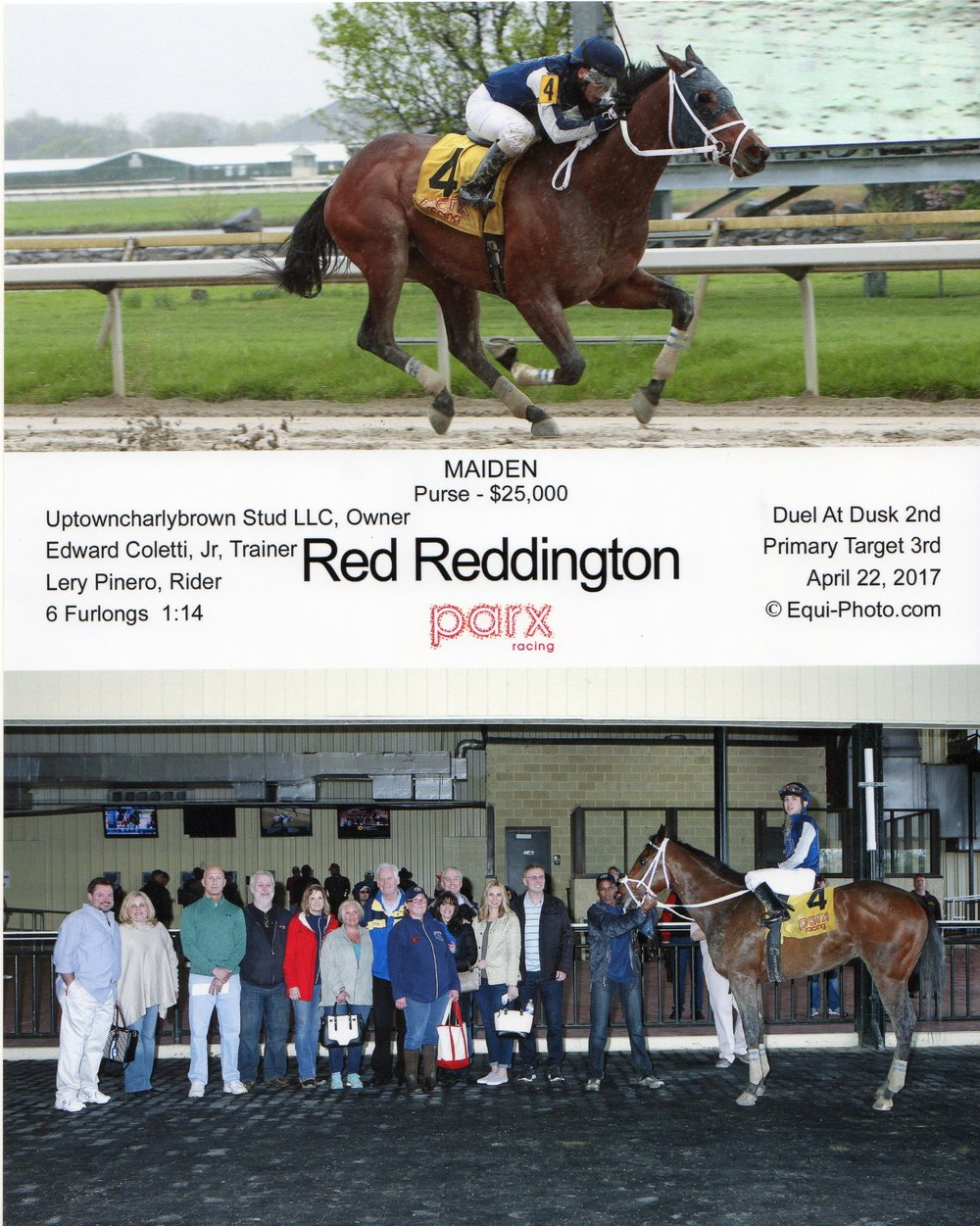 Red Reddington Apr 22.jpg