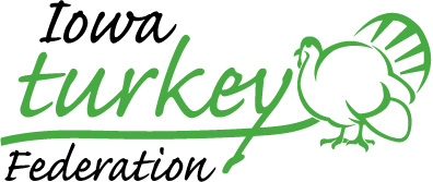 Iowa Turkey Federation