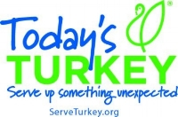Todays Turkey Logo with Website - for insert.jpg