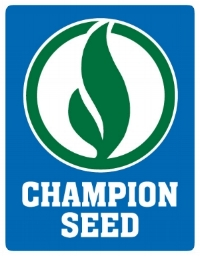 Champion-Seed-blue-logo.jpg