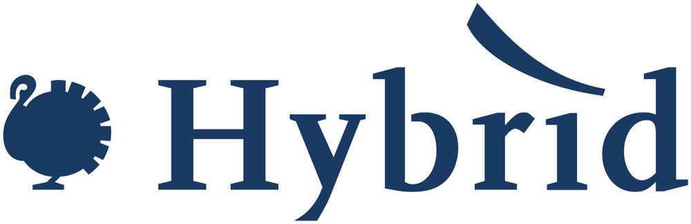 Hybrid-Logo-Lrg2017.jpg