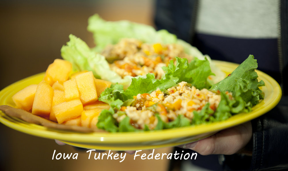 Asian turkey lettuce wraps edited.jpg