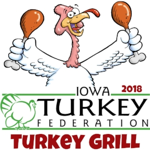 Turkey Grill 2018.jpg