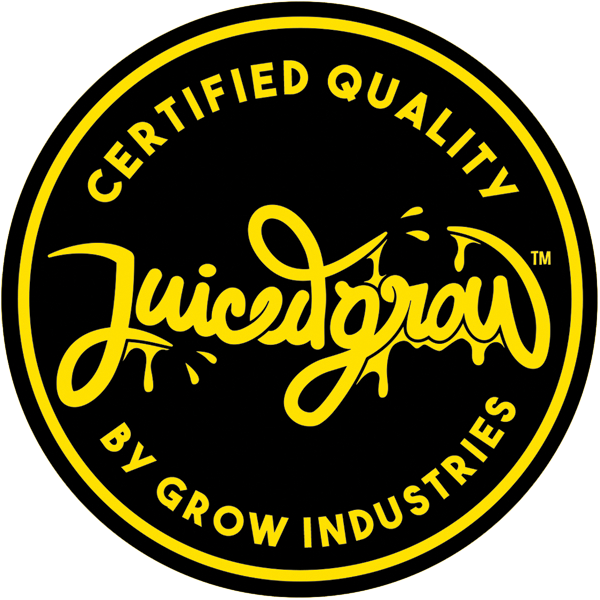 juicedgrow certificate.png