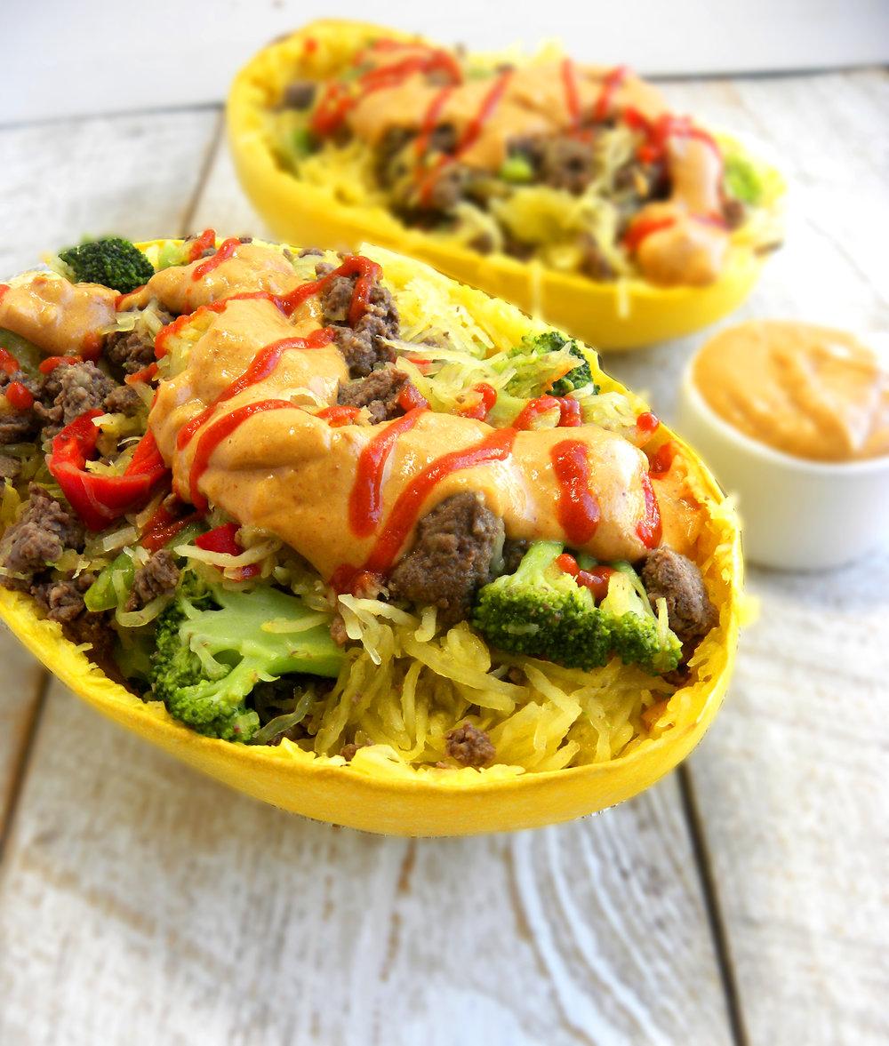 Sphagetti-Squash-Beef-Pad-Thai2.jpg