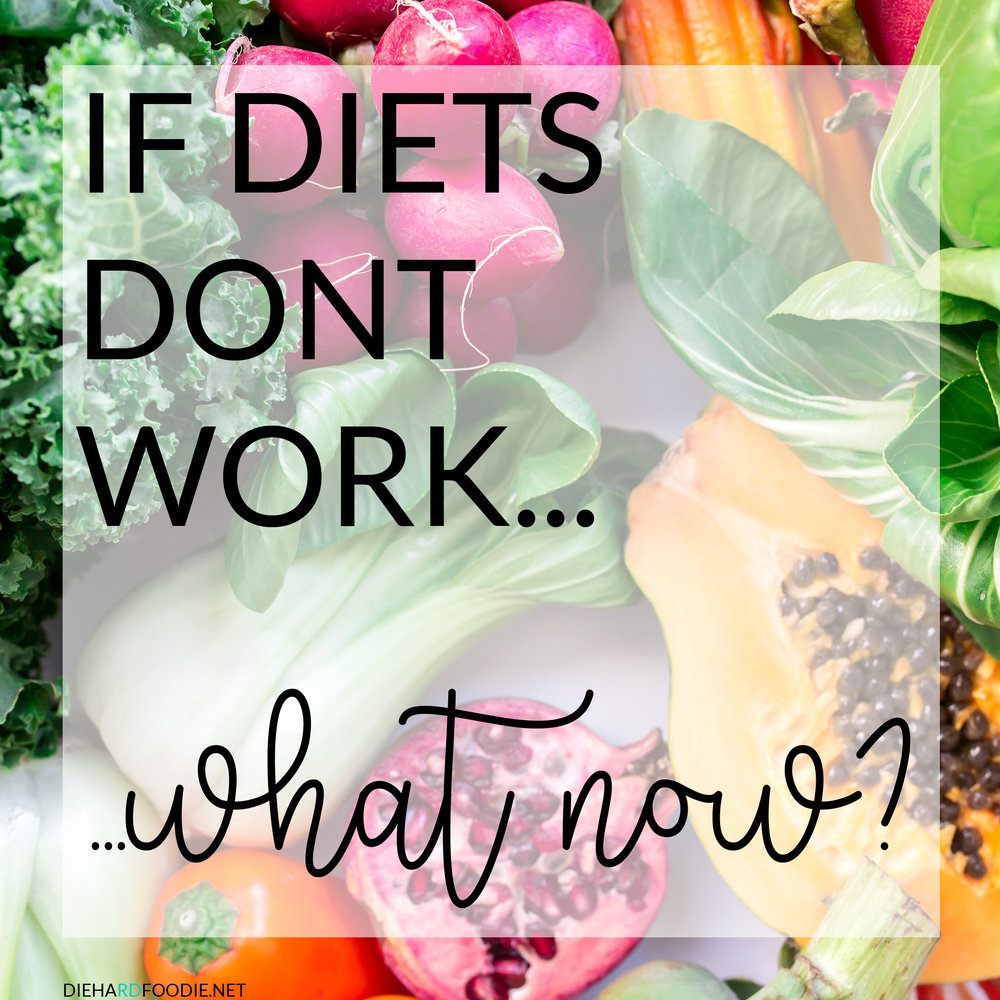 If-Diets-Dont-Work.jpg