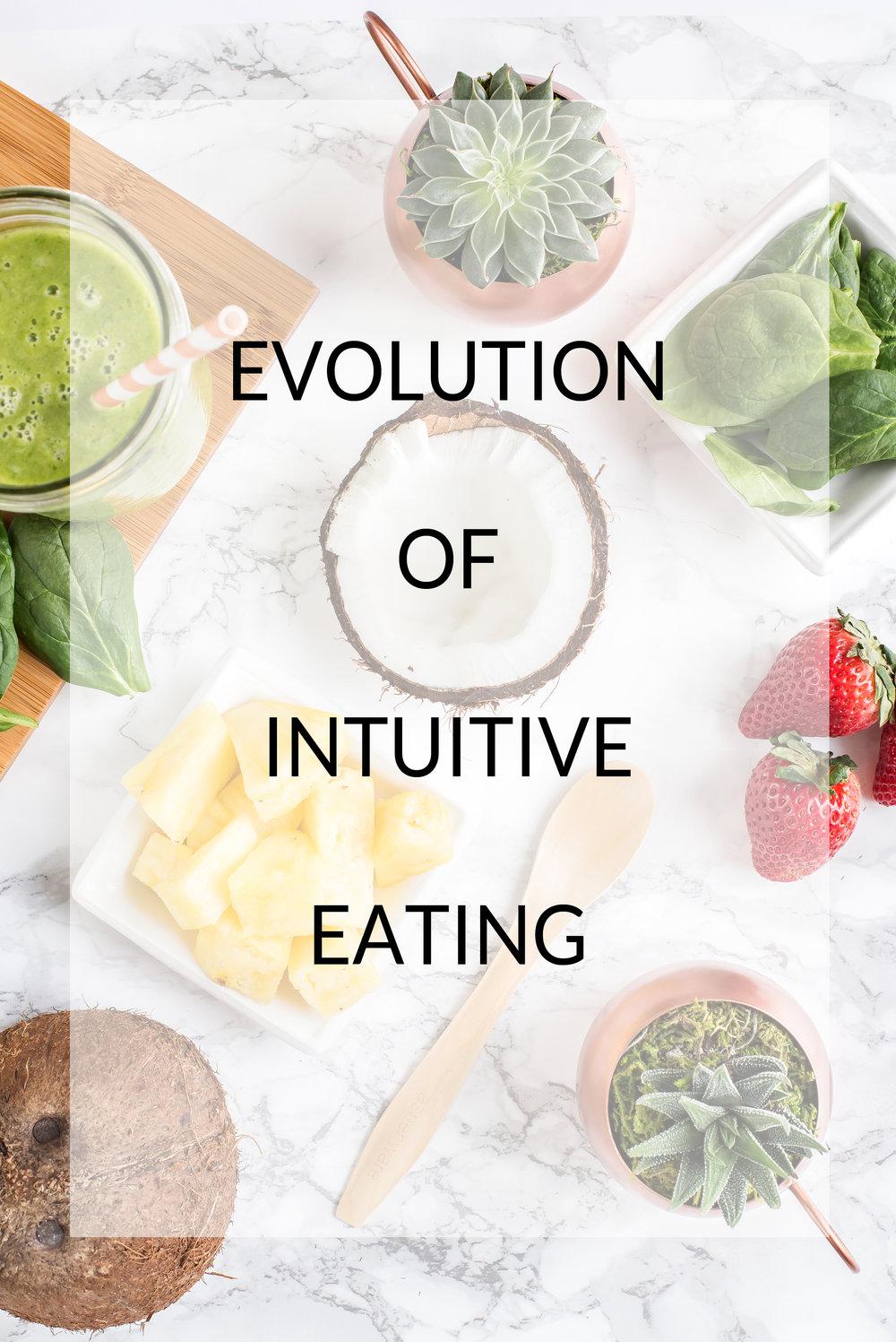 Evolution-of-Intuitive-Eating-PINTEREST.jpg
