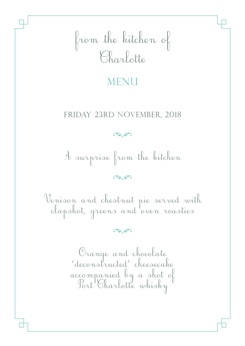 Charlotte's menus 23.11.18.jpg
