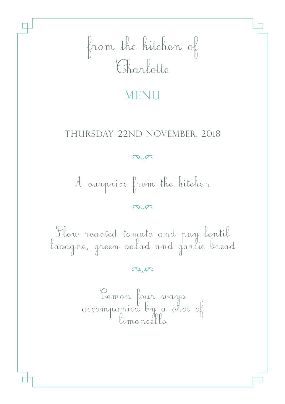 Charlotte's menus 22.11.18.jpg