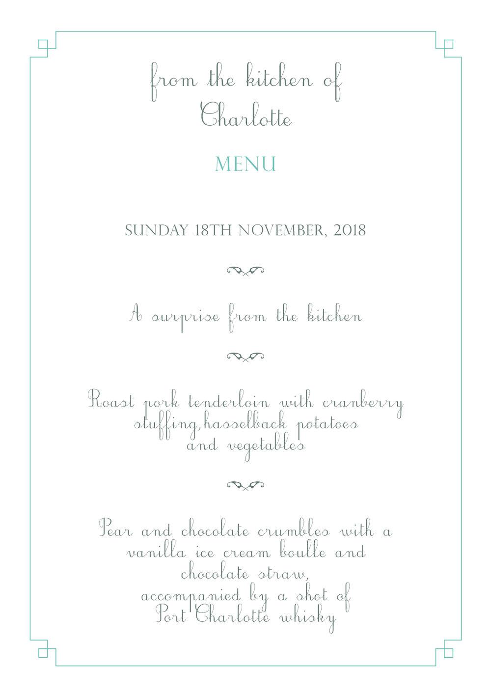 Charlotte's menus 18.11.18.jpg