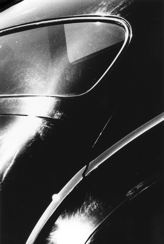 Copy of « SANTA FE » BY RENATO D'AGOSTIN