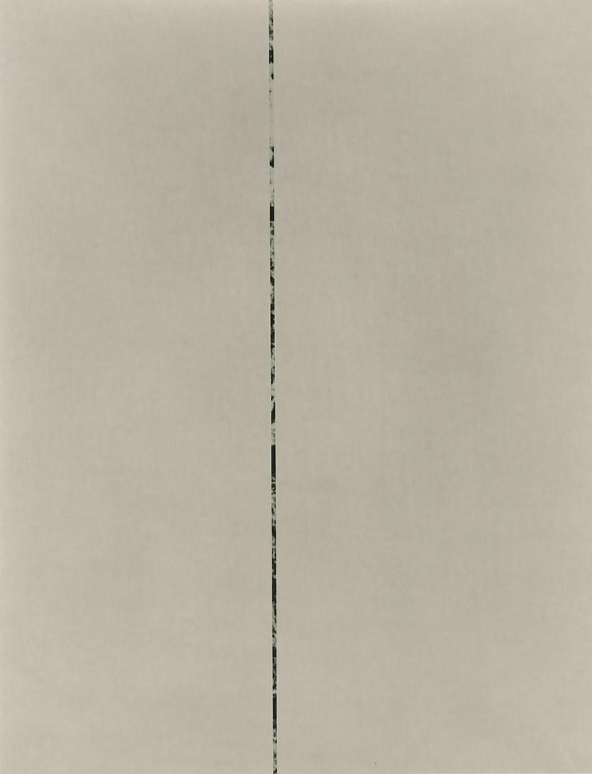 Copy of Confine #255 by Vittoria Gerardi