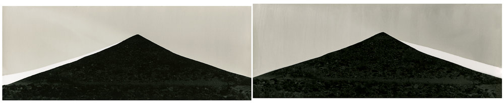 Copy of Confine #210-211 by Vittoria Gerardi