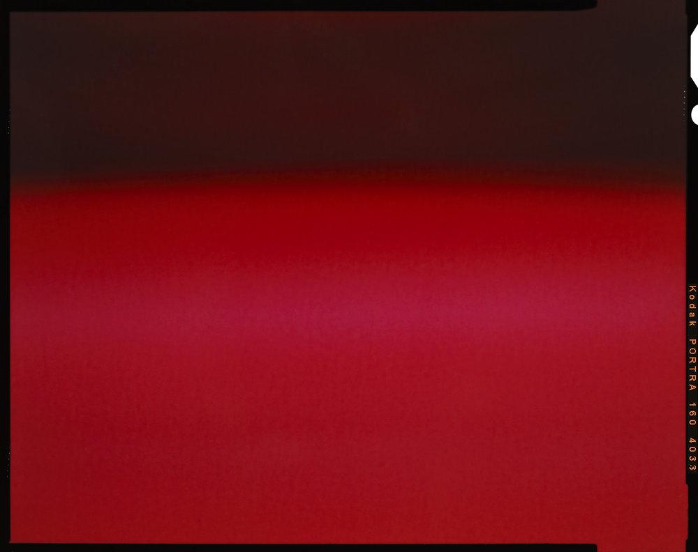 Copy of « Horizon #3 » by Thomas Paquet