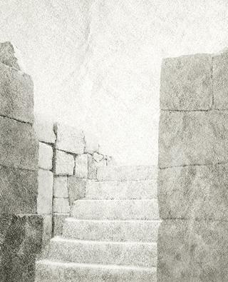 GTB_Thierry-Urbain_Anamnesis_Dogma_WEB_Courtesy Galerie Thierry Bigaignon.jpg