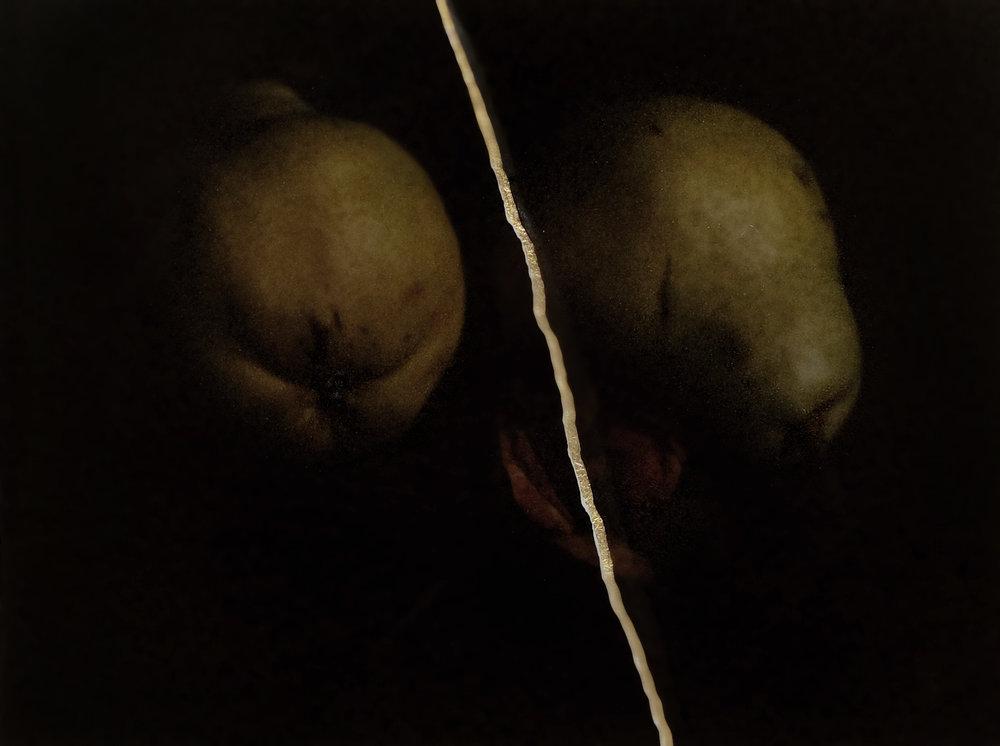 GTB_Fabien-Dettori_FD13_Courtesy Galerie Thierry Bigaignon.jpg
