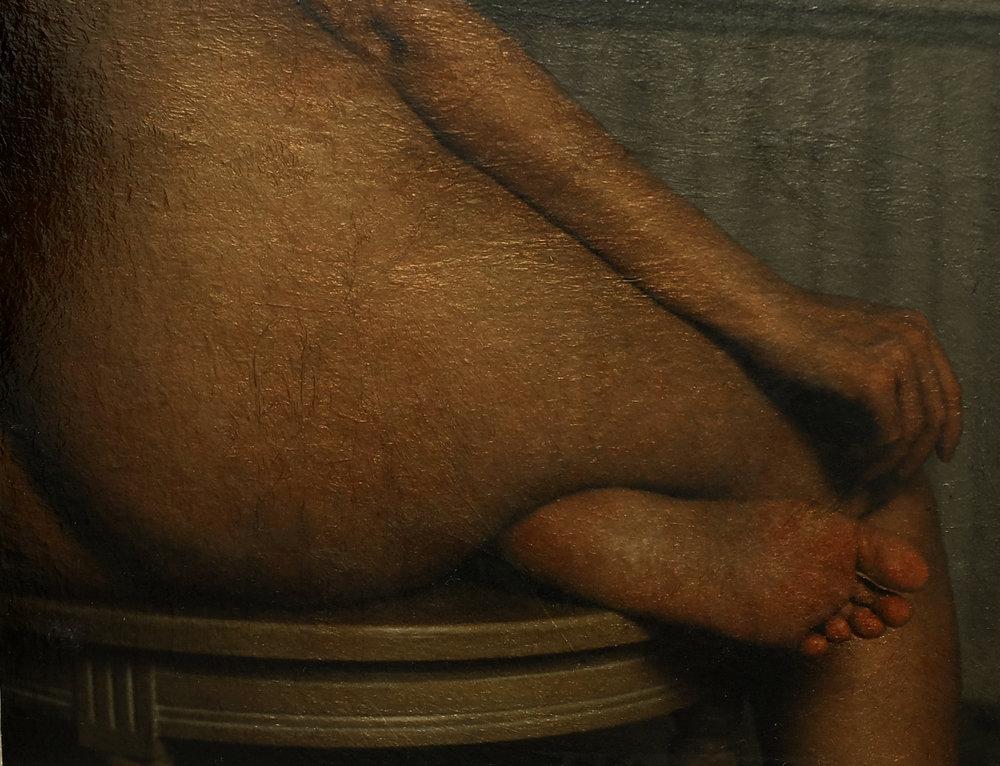 GTB_Fabien-Dettori_FD17_Courtesy Galerie Thierry Bigaignon.jpg