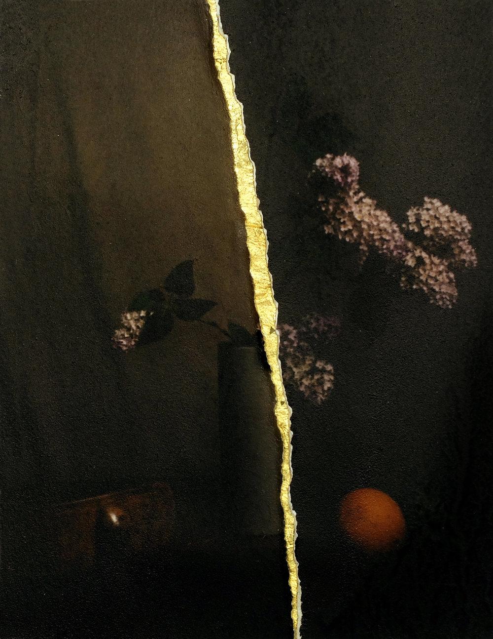 GTB_Fabien-Dettori_FD22_Courtesy Galerie Thierry Bigaignon.jpg