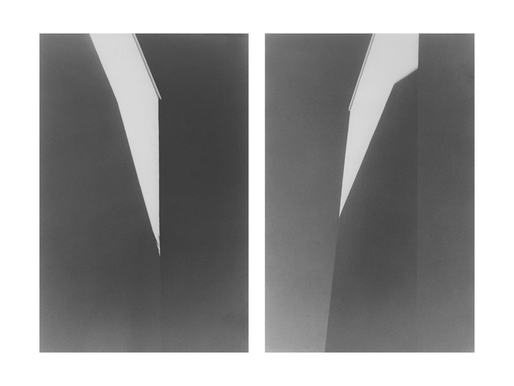 Yannig-Hedel_Les-Eclats-Blancs-1-2_Courtesy Galerie-Thierry-Bigaignon_LD.jpg