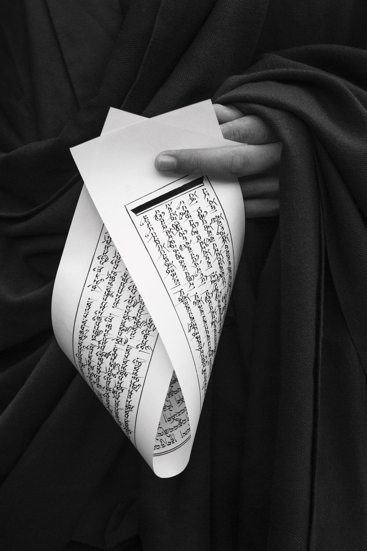 Tobi-Wilkinson_Gyuto-Sacred Texts_Courtesy-Galerie-Thierry-Bigaignon.jpeg