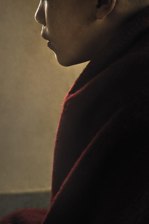 Tobi-Wilkinson_Gyuto-The Beginning_Courtesy-Galerie-Thierry-Bigaignon.jpeg