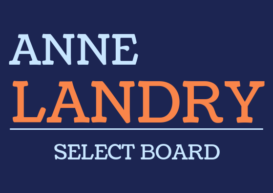 Copy of Selectboard logo V2 For Palm Card Use.png
