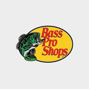 teamflood-clients-bass-pro-shops.jpg