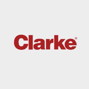 teamflood-clients-Clarke.jpg
