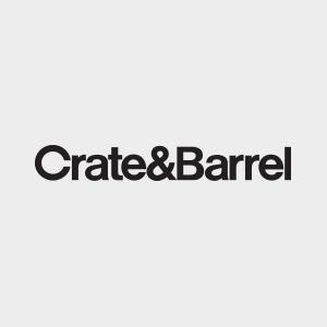 teamflood-clients-cratebarrel.jpg